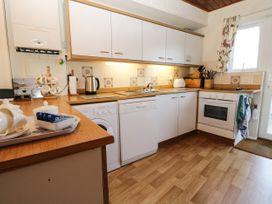 Lazey Cottage - Lake District - 1055890 - thumbnail photo 10