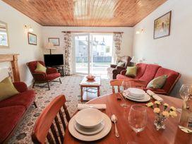 Lazey Cottage - Lake District - 1055890 - thumbnail photo 8