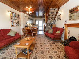 Lazey Cottage - Lake District - 1055890 - thumbnail photo 5
