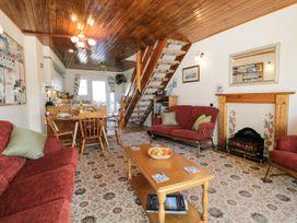 Lazey Cottage - Lake District - 1055890 - thumbnail photo 6