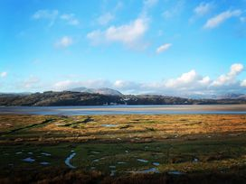 Mor Edrin - North Wales - 1055895 - thumbnail photo 30