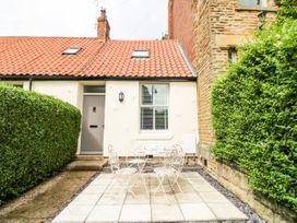 22A Taylors Cottage - Northumberland - 1055901 - thumbnail photo 2