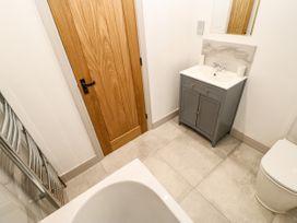 22A Taylors Cottage - Northumberland - 1055901 - thumbnail photo 21