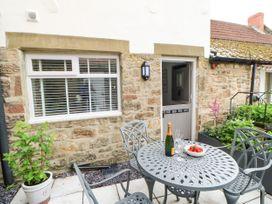 22A Taylors Cottage - Northumberland - 1055901 - thumbnail photo 23
