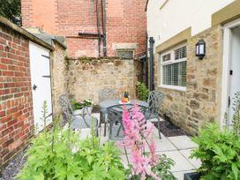 22A Taylors Cottage - Northumberland - 1055901 - thumbnail photo 24