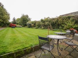 The Coach House - Lake District - 1055902 - thumbnail photo 18