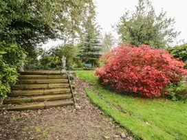 The Coach House - Lake District - 1055902 - thumbnail photo 19