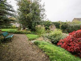 The Coach House - Lake District - 1055902 - thumbnail photo 20