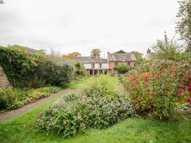 The Coach House - Lake District - 1055902 - thumbnail photo 22