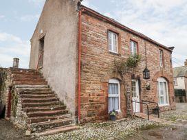The Coach House - Lake District - 1055902 - thumbnail photo 1