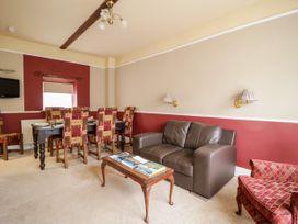 The Coach House - Lake District - 1055902 - thumbnail photo 3