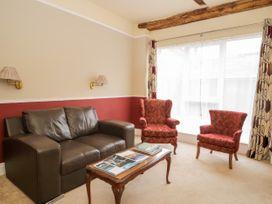 The Coach House - Lake District - 1055902 - thumbnail photo 5
