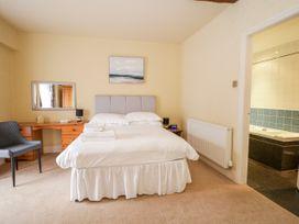 The Coach House - Lake District - 1055902 - thumbnail photo 9