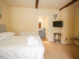 The Coach House - Lake District - 1055902 - thumbnail photo 11