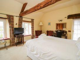 The Coach House - Lake District - 1055902 - thumbnail photo 13