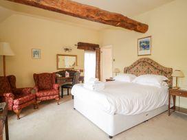 The Coach House - Lake District - 1055902 - thumbnail photo 14