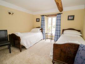 The Coach House - Lake District - 1055902 - thumbnail photo 16