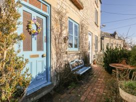 2 Jubilee Cottages - Cotswolds - 1055915 - thumbnail photo 2