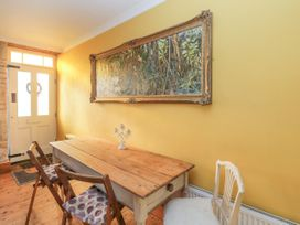 2 Jubilee Cottages - Cotswolds - 1055915 - thumbnail photo 4