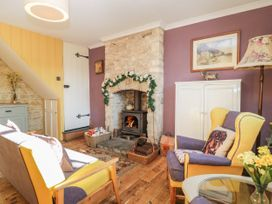 2 Jubilee Cottages - Cotswolds - 1055915 - thumbnail photo 6