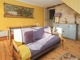 2 Jubilee Cottages - Cotswolds - 1055915 - thumbnail photo 7