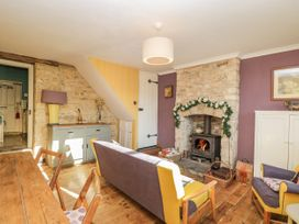2 Jubilee Cottages - Cotswolds - 1055915 - thumbnail photo 8