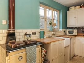 2 Jubilee Cottages - Cotswolds - 1055915 - thumbnail photo 9