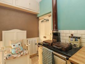 2 Jubilee Cottages - Cotswolds - 1055915 - thumbnail photo 10
