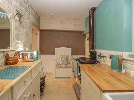 2 Jubilee Cottages - Cotswolds - 1055915 - thumbnail photo 11