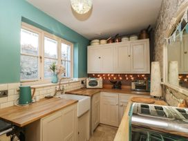2 Jubilee Cottages - Cotswolds - 1055915 - thumbnail photo 12