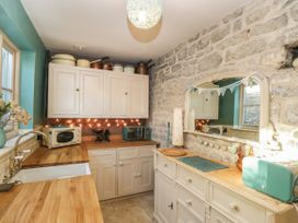 2 Jubilee Cottages - Cotswolds - 1055915 - thumbnail photo 13