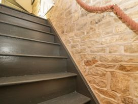 2 Jubilee Cottages - Cotswolds - 1055915 - thumbnail photo 14