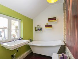 2 Jubilee Cottages - Cotswolds - 1055915 - thumbnail photo 18