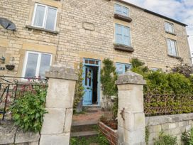 2 Jubilee Cottages - Cotswolds - 1055915 - thumbnail photo 1