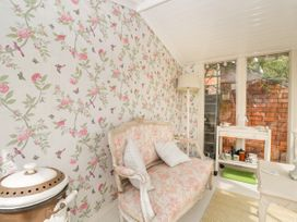 2 Jubilee Cottages - Cotswolds - 1055915 - thumbnail photo 20