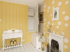 2 Jubilee Cottages - Cotswolds - 1055915 - thumbnail photo 16