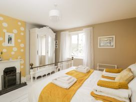 2 Jubilee Cottages - Cotswolds - 1055915 - thumbnail photo 15