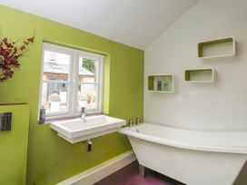 2 Jubilee Cottages - Cotswolds - 1055915 - thumbnail photo 17