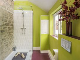 2 Jubilee Cottages - Cotswolds - 1055915 - thumbnail photo 19
