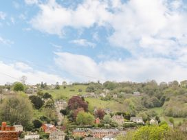 2 Jubilee Cottages - Cotswolds - 1055915 - thumbnail photo 25