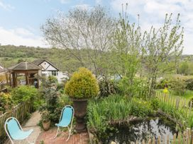 2 Jubilee Cottages - Cotswolds - 1055915 - thumbnail photo 24