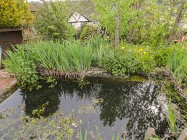 2 Jubilee Cottages - Cotswolds - 1055915 - thumbnail photo 26