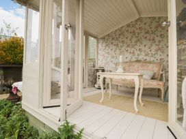 2 Jubilee Cottages - Cotswolds - 1055915 - thumbnail photo 22