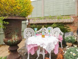 2 Jubilee Cottages - Cotswolds - 1055915 - thumbnail photo 23