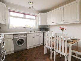 Mundare Cottage - Whitby & North Yorkshire - 1055930 - thumbnail photo 5