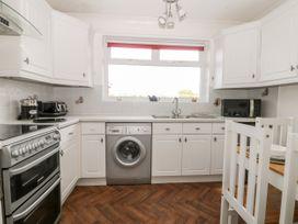 Mundare Cottage - Whitby & North Yorkshire - 1055930 - thumbnail photo 8