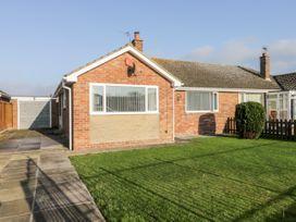 Mundare Cottage - Whitby & North Yorkshire - 1055930 - thumbnail photo 1