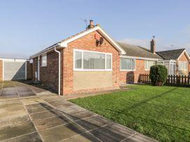 Mundare Cottage - Whitby & North Yorkshire - 1055930 - thumbnail photo 14