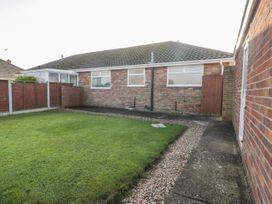 Mundare Cottage - Whitby & North Yorkshire - 1055930 - thumbnail photo 16