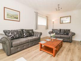 Mundare Cottage - Whitby & North Yorkshire - 1055930 - thumbnail photo 3